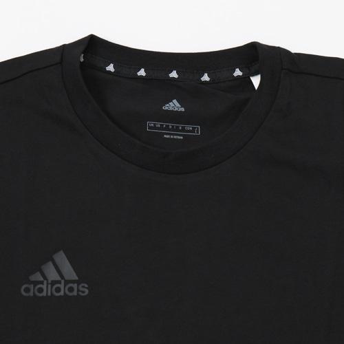 TANGO STREET LOGO Tシャツ
