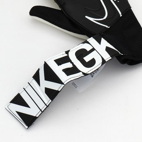 ナイキ GK マッチ