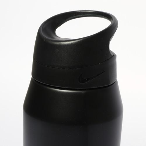 ナイキ SS ハイパーチャージ ツイスト ボトル 32 ブラッ 32oz
