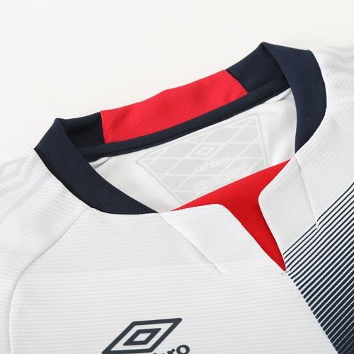 2018 FC東京 AWAY オーセンティック ユニフォーム