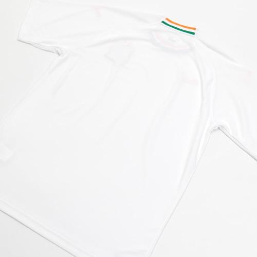2018 コートジボワール代表 AWAY レプリカユニフォーム 半袖