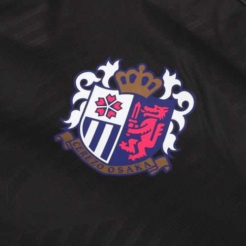 JL 19 ナカワタ ジャケット