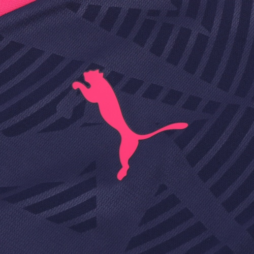 JL 19 ハンソデ トレーニング シャツ