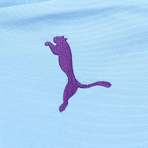 MCFC SS ホーム レプリカシャツ