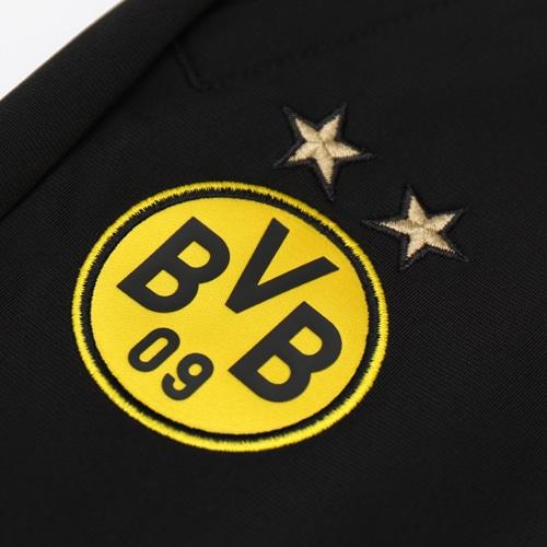 BVB キッズ トレーニング パンツ