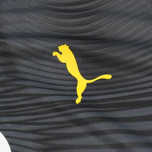ジュニア 19-20 ボルシア・ドルトムント リーグ スタジアム グラフィック ジャージー