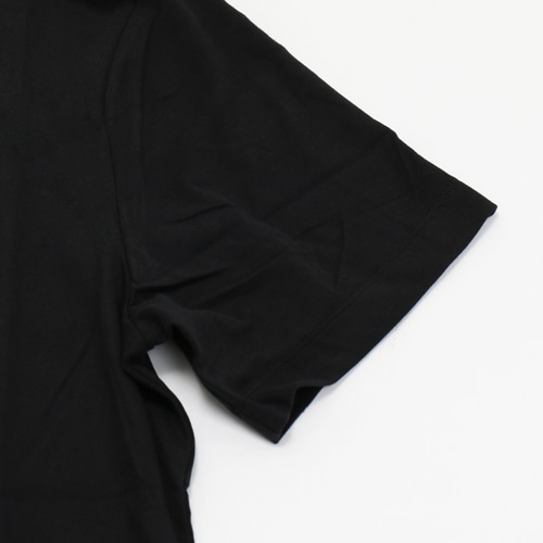 NIKE F.C. シーズナル ブロック Tシャツ