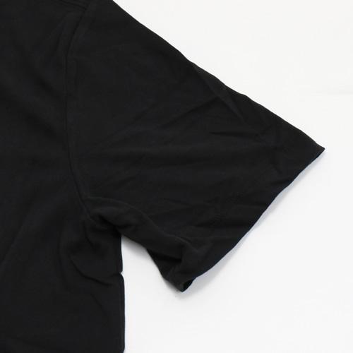 ナイキ FC シーズナル ブロック Tシャツ