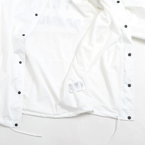 ナイキ CBF SB シールト ホワイト/(シグナ