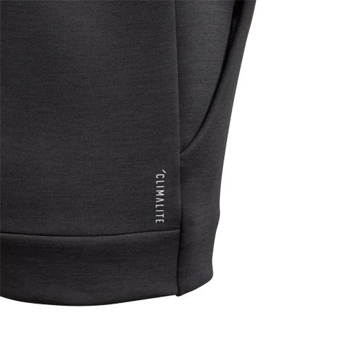 ジュニア adidas Z.N.E. フーディー ファストリリース