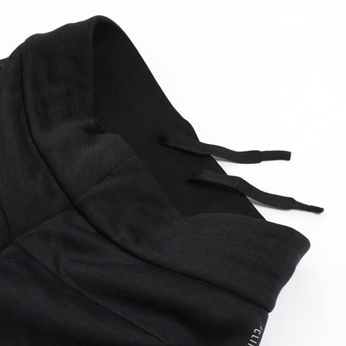 ジュニア adidas Z.N.E.パンツ