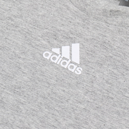 M MUSTHAVES 3STRIPES Teeシャツ