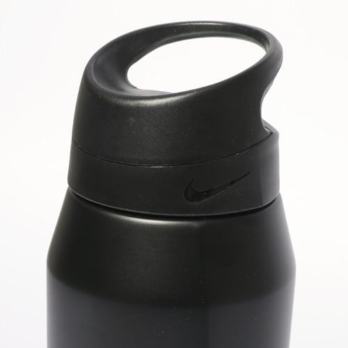 ナイキ SS ハイパーチャージ ツイスト ボトル 24 ブラッ 24oz