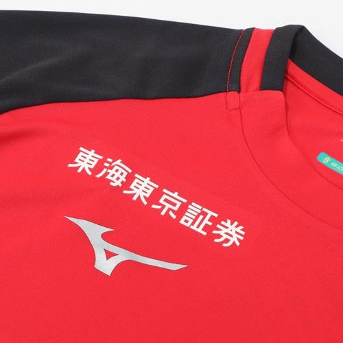 19NG1stトレマッチシャツ