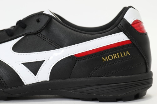 MORELIA TF