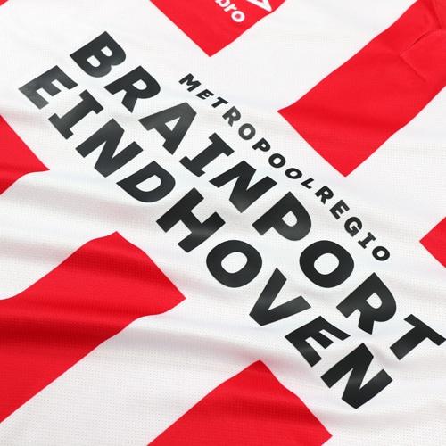 19-20 PSVアイントホーフェン HOME レプリカ ユニフォーム