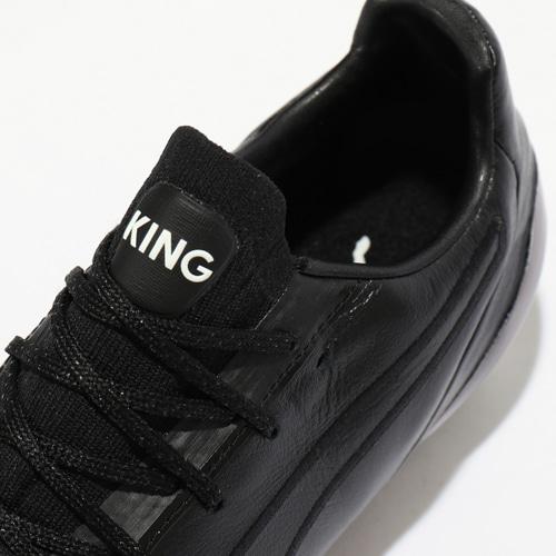 K) プーマ キング プラチナム MX SG