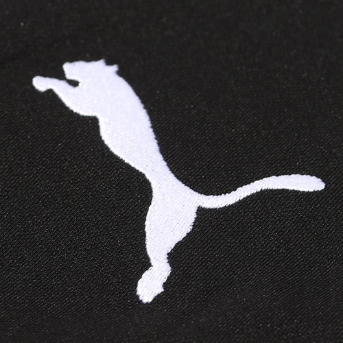 18-19 ACミラン 半袖 3RD レプリカ ユニフォーム
