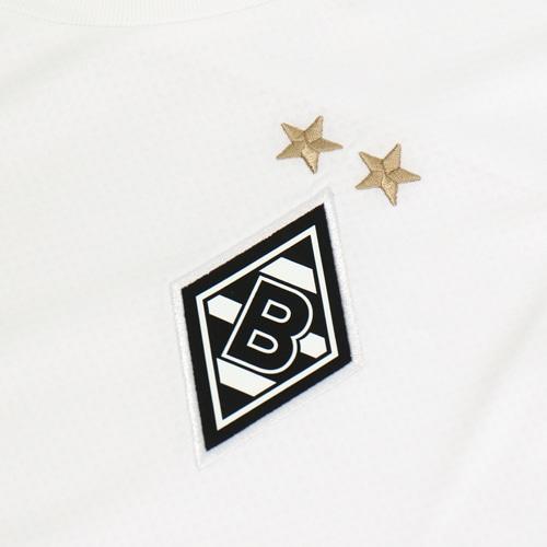 BMG SS ホーム レプリカシャツ