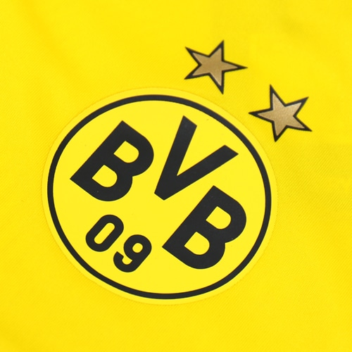 BVB SS トレーニング ジャージー