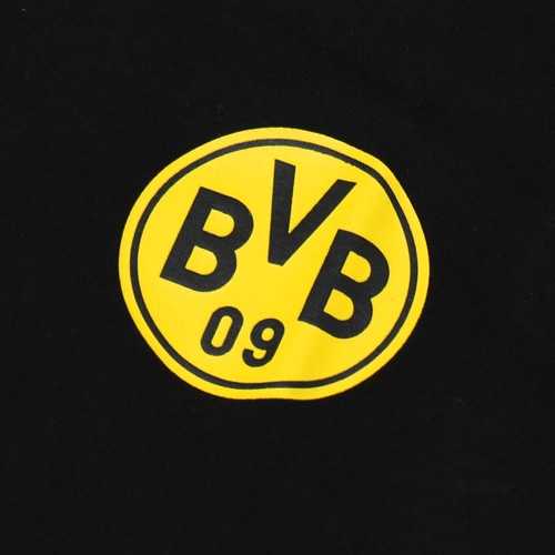 BVB フットボール カルチャー TEE