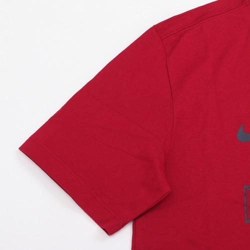 バルセロナ CORE MATCH Tシャツ