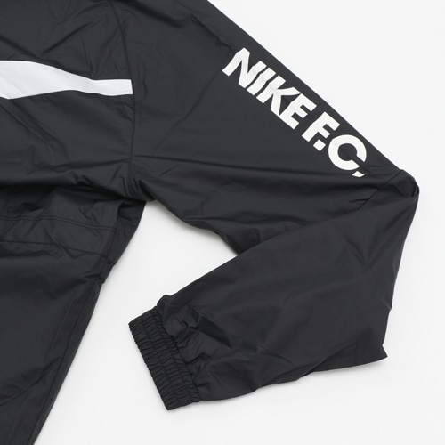 NIKE F.C アウェイ LTE ジャケット