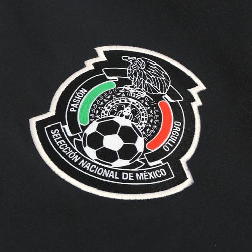 2019 メキシコ代表 アンセムジャケット