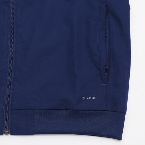 ジュニア TIRO19 プレゼンテーションジャケット