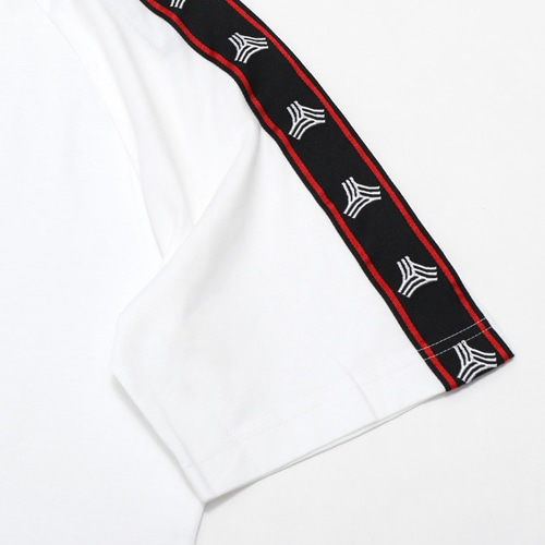 TANGO STREET テープTシャツ