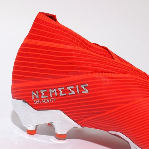 ネメシス 19+ FG