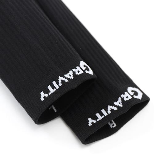 Gravity Grip Gear Professional BLK