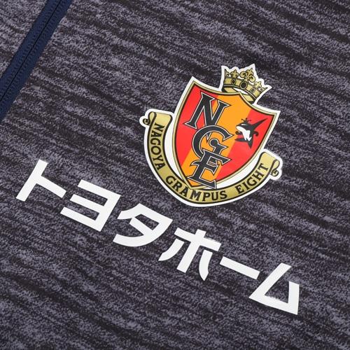 2019 名古屋グランパス GK ウォーマーシャツ