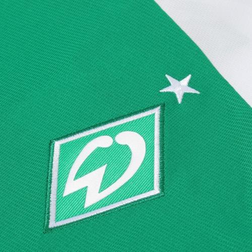 18-19 ブレーメン HOME レプリカ ユニフォーム
