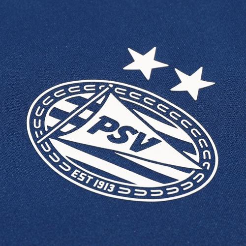 18-19 PSV トレーニングジャージ
