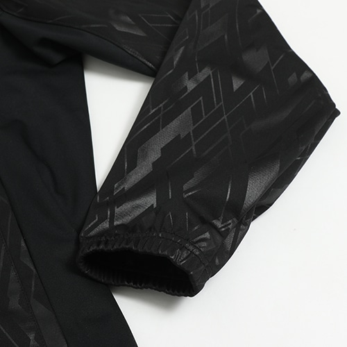 PT SHELL-FIT ジャケット