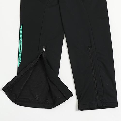 PT SHELL-FIT パンツ
