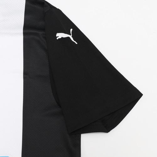 NUFC SS ホーム レプリカシャツ