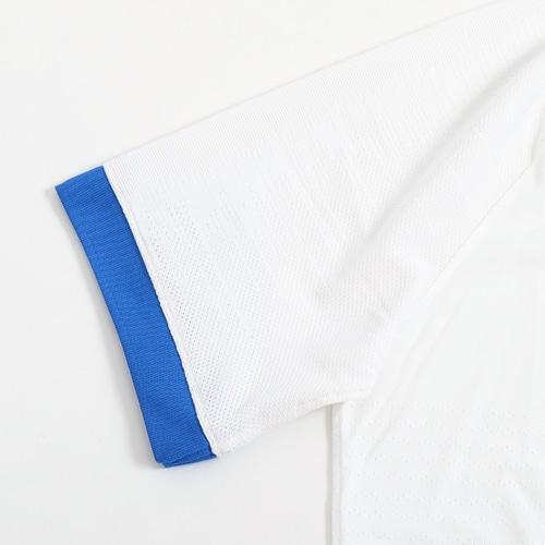ナイキ CBF ヴェイパー ホワイト/(ソアー)