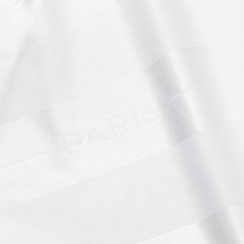 ジュニア 19-20 パリSG 3RD 半袖 レプリカ ユニフォーム