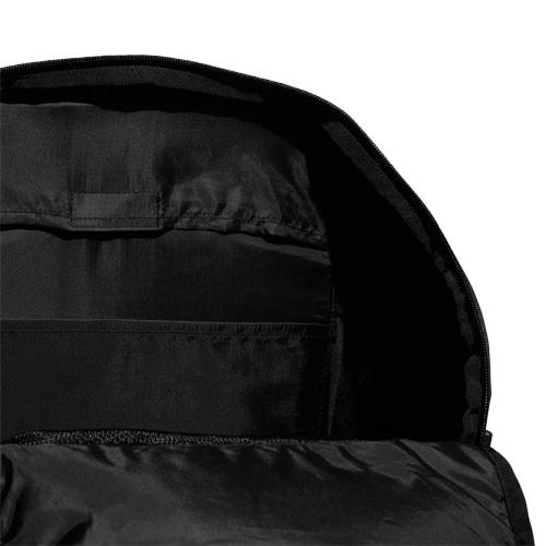 EPS 2.0 バックパック 40L ブラック NS