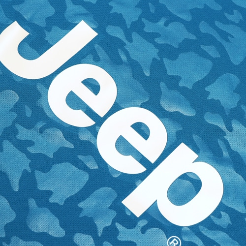 19-20 ユベントス 3RD レプリカユニフォーム