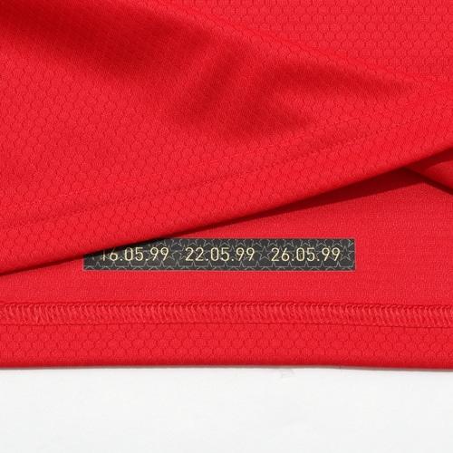 19-20 マンチェスター・ユナイテッドFC HOME レプリカユニフォーム