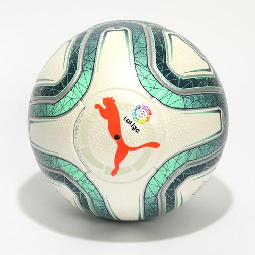 E) LA LIGA 1 (FIFA QUALIT