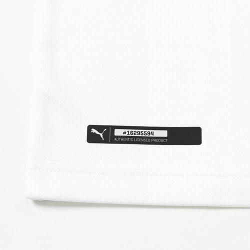 VCF SS ホーム レプリカシャツ
