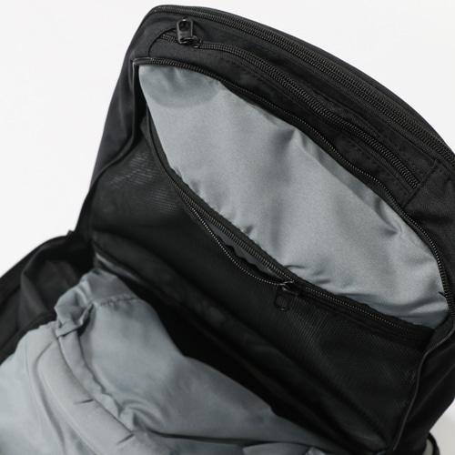 ナイキ ブラジリア バックパック XL