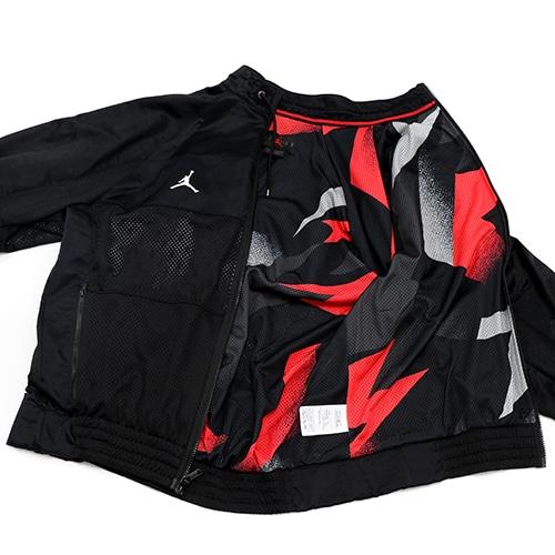 ジョーダン BCFC エア ジョーダン スーツ ジャケット