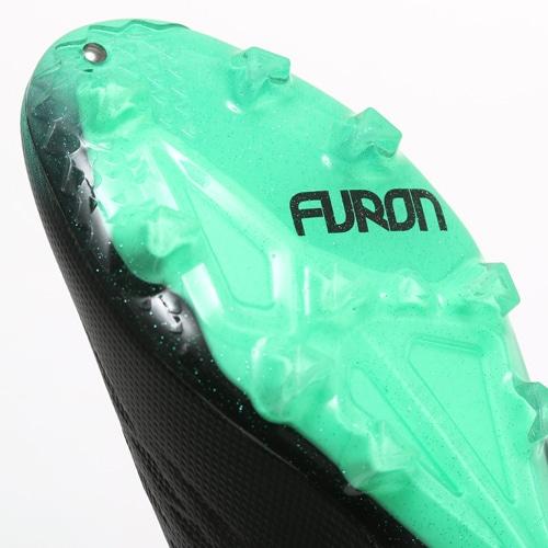 FURON PRO HG D