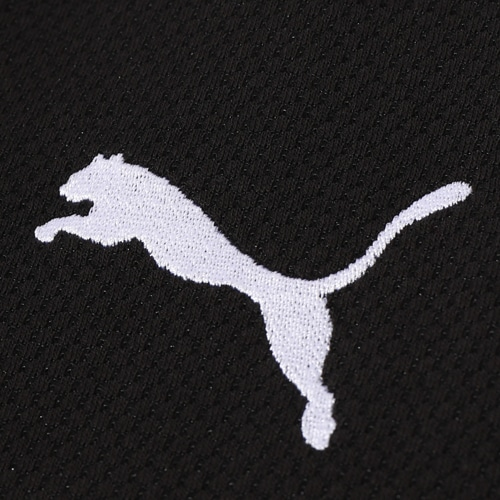 18-19 ACミラン カジュアル スウェット パンツ