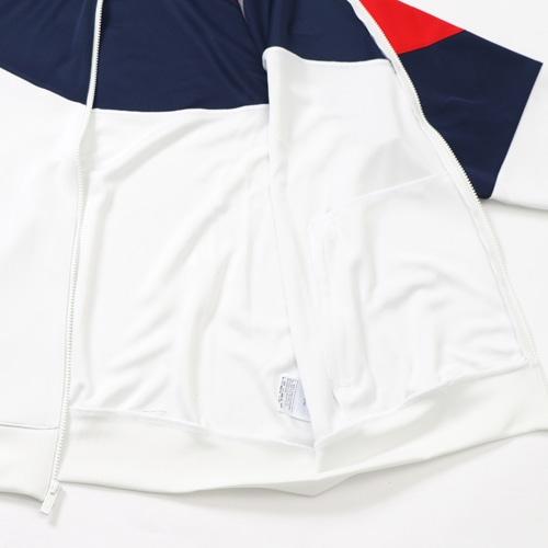 ナイキ FC アウェイF LTE ジャケット